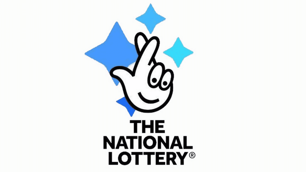 How to invest the British National Lottery